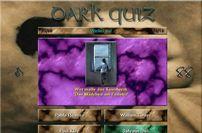 Ls Dark Robbery http://serbagunamarine com/darkstudiorobbery html