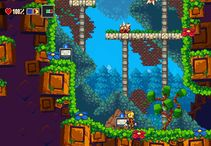 Also see  like The Iconoclasts