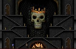Screenshots  for Return to Dark Castle for Mac 1 3 1