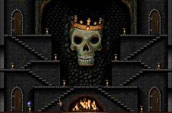 Screenshots  for Return to Dark Castle for Mac 1 3 1
