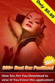 300+ Best Sex Positions HD 2 1 App for iPad, iPhone  Entertainment
