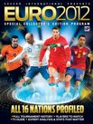 Eurodisc Pt Hc Video Store Movies 1 6 Wallpapers   Real Madrid