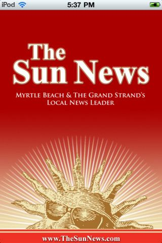 Thesunnews