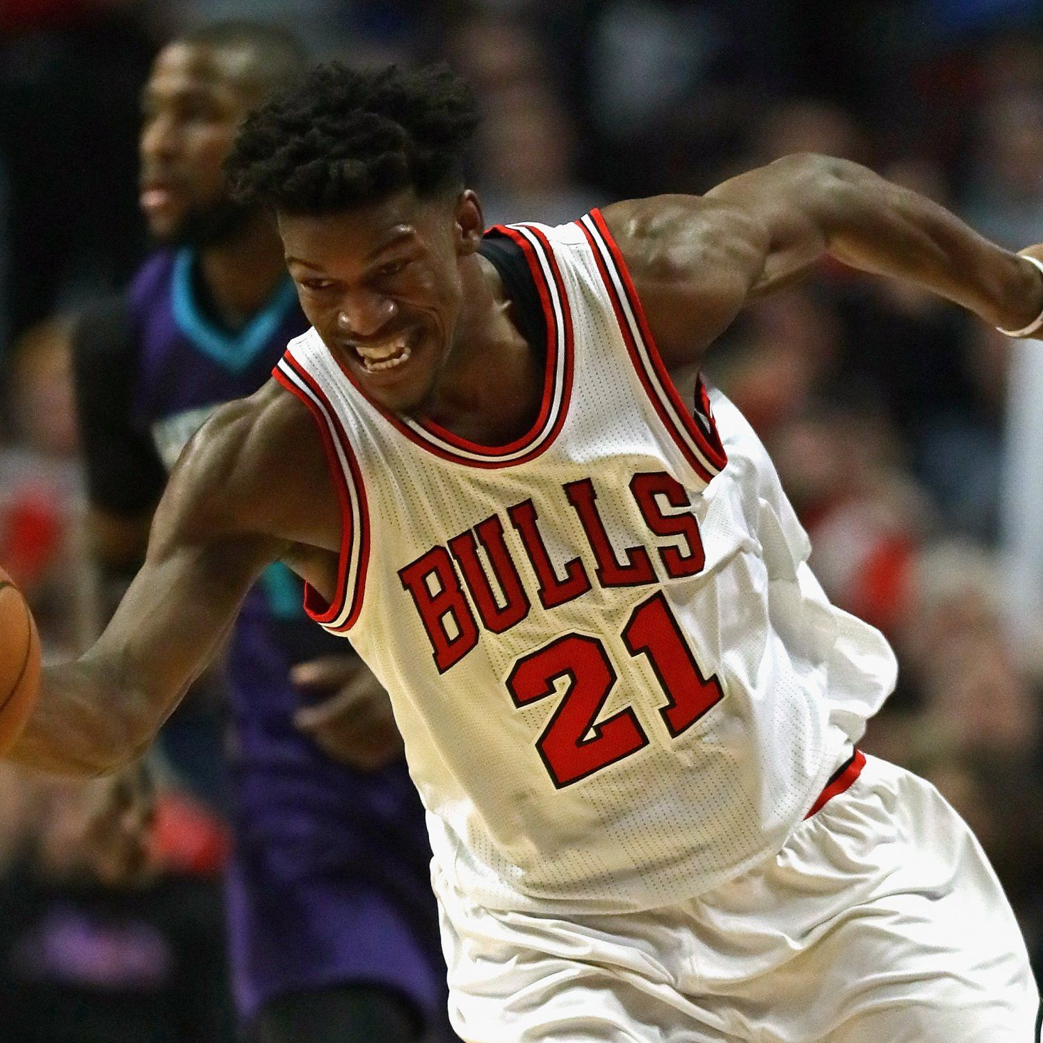 Monday NBA Roundup: Jimmy Butler Proving What We Knew About Bulls All Along - Bleacher Report