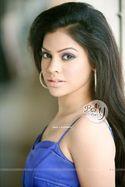 Sumona Chakravarti | Sumona Chakravarti Photo Gallery | 138414