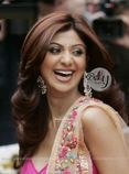 Shilpa Shetty | Shilpa Shetty Photo Gallery | 19349
