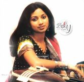 Shreya Ghoshal | Shreya Ghoshal Photo Gallery | 23296