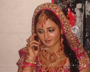 Rashmi Desai Sandhu aka Tapassya | Rashmi Desai Sandhu Photo Gallery