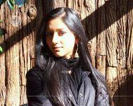 disha parmar 215158 size 1280x1024  Nude Images Of Disha Parmar