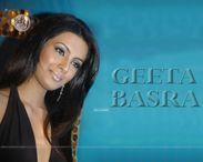 Hot Actress Geeta Basra Nude Naked Riding Cock And Fucking Badly