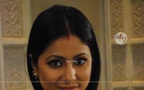 Wallpaper  Hina Khan as Akshara (118490) size:1280x800