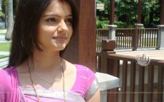 Wallpaper  Rubina Dilaik as Radhika (147680) size:1280x800