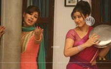 Undress photos of shilpa shinde « Photo, Picture, Image and Wallpaper