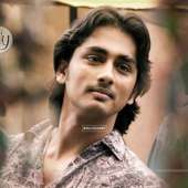 Wallpaper - Still Image Of Siddharth Narayan (41949) Size:1024x768