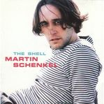 MARTIN SCHENKEL the shell, CD for sale on CDandLP.com