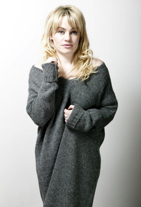 Marina Lisorkina