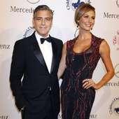 George Clooney Nunca Se Casará