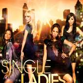 Watch Single Ladies Online. Download Movie Single Ladies. Download