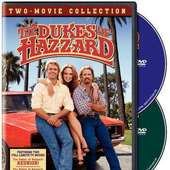 Watch The Dukes Of Hazzard: Hazzard In Hollywood Online. Download