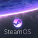 SteamOS Beta Now Supports Dual-Boot ...