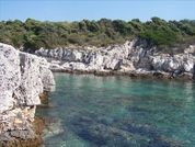 Kamenjak Beach  Pula, Istria, Croatia  Nude Beaches on Waymarking