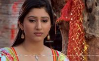 Disha Parmar : Disha Parmar as Pankhuri In Pyaar Ka Dard  (252788)
