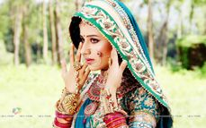 Paridhi Sharma : Paridhi Sharma (297988)