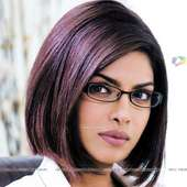 Wallpaper - A Still Image Of Priyanka Chopra (37881) Size:1024x768