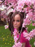 Sexy Amputee Amber Stays Positive (15 pics)  Izismile com