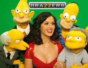 Brazzers Logo Makes All the Difference (45 pics) - Izismile com