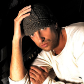 Daniel Powter Photo - Daniel Powter 23