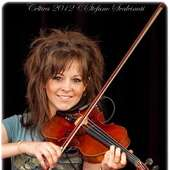 Lindsey-stirling-351350.jpg