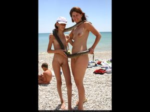 naturist-mom-daughter jpg
