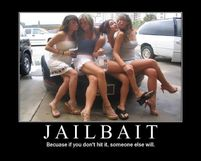 Crunchyroll  Forum  42 pages of JAILBAIT (photobucket account)