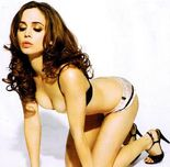 Is clothed Jennifer Love Hewitt really 3x more interesting than naked