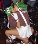 Sloppy Cosplay 2: Cosplay Sloppier  Page 57  Penny Arcade Forums