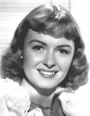 Donna Reed in From Here To Eternity (1953)