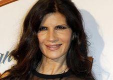 Pamela Prati mostra qualche segno di cedimento | Celebrity | tiscali