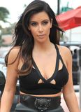 kimkardashianseethroughdress
