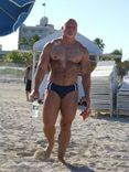 Want to meet older mature gay big dick men | Datedick Men | Scoop it