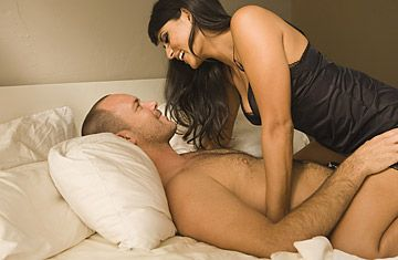 Daddys Oral Pleasure By Boys Pics