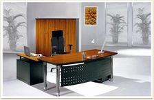 Rebecca Office Desk Product Photos,Rebecca Office Desk Product