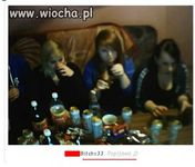 Nastki i lans na piwo  wiocha.pl absurd 496158