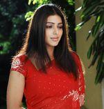 Cute Bhumika chawla pictures