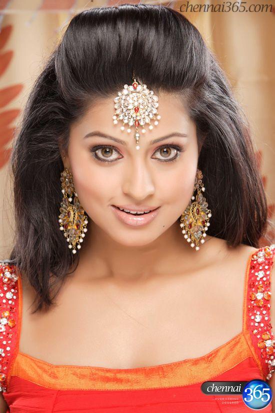 Actrees Sneha Xxx Images