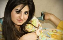 Pakistani Actress And Models Hot Photos : Global Celebrities