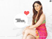 Kareena Kapoor Photos  Kareena Kapoor ImagesRavepad  the place to
