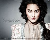 Sonakshi Sinha Pusy Pic Picture Image And Wallpaper | Filmvz Portal