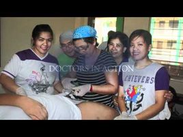 tuli circumcision in the philippines trip namen xah dipalo entrusted