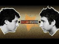 Kenny vs Spenny videos  SENSE TUBE